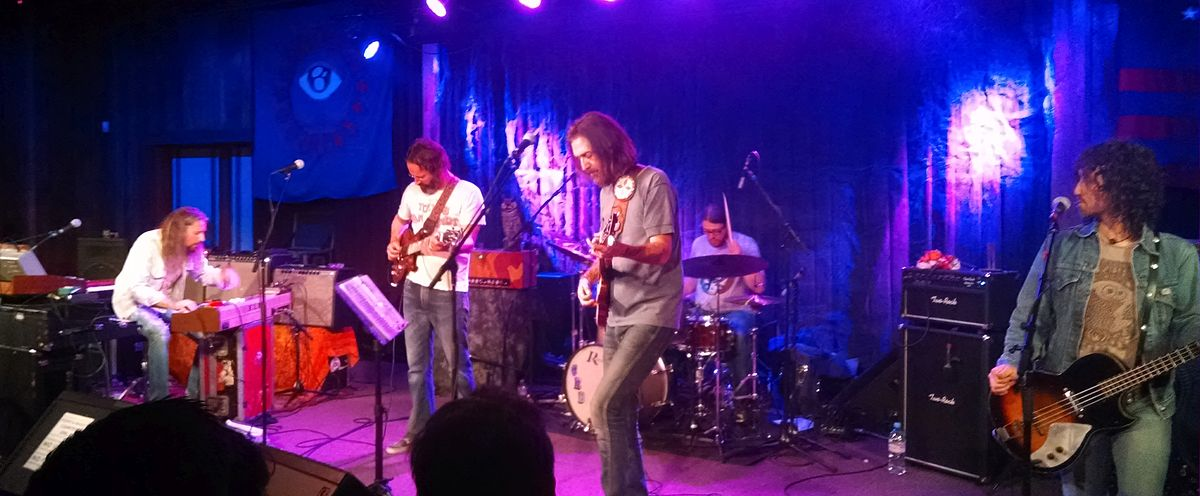 Chris_Robinson_Brotherhood_at_Terrapin_Crossroads_11